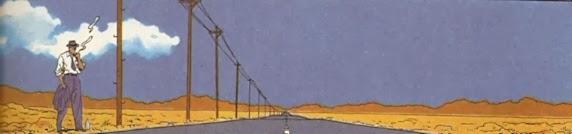autostop+en+el+desierto.jpg