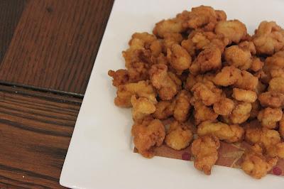 gluten-free-chicken-nuggets