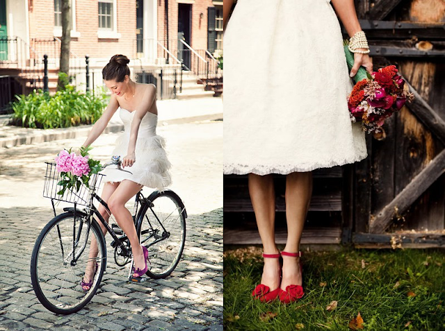 2012 Spring Fashion Trend