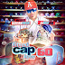 @therealdjnewera Fitted Cap Low Vol 60 Hosted By@haitianfreshBSM