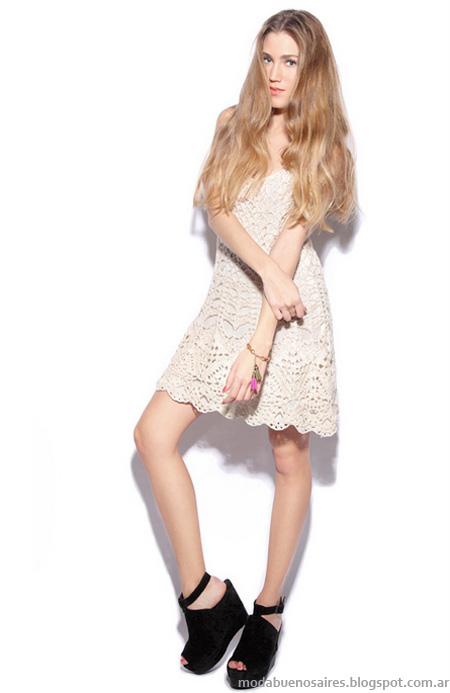 Vestidos_verano_2013_moda