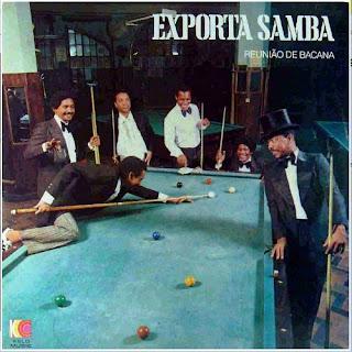 http://www.mediafire.com/download/87gvvqk8eios2qj/Exporta+Samba+reuni%C3%A3o+de+bacana+1980+by+tchelo.rar