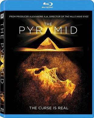 The Pyramid 2014 BRRip 480p 300mb ESub