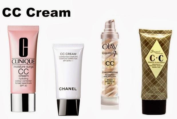 qual escolher bb cream cc cream ou dd cream tudo de maquiagem. Black Bedroom Furniture Sets. Home Design Ideas