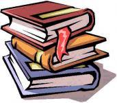 Panduan Tata Cara Penulisan Makalah, Cara Membuat Makalah yang benar, Menulis Makalah yang baik