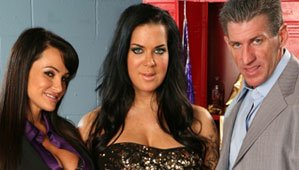chyna is queen of the ring movie website with the movie s trailer new