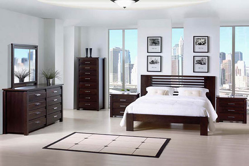Modern Bedroom Furniture Sets modern bedroom furniture