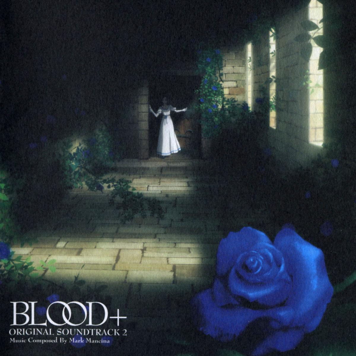 http://1.bp.blogspot.com/-hBCpBTYGGSY/UC8MbY7aIuI/AAAAAAAAGy4/RDAE_lDh7xU/s1600/Blood++wallpapers+hd,+poster.jpg
