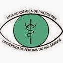 Liga Acadêmica de Psiquiatria