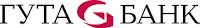 Гута-Банк логотип
