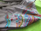 Couture créative, tricot, bricolage de Béatrice