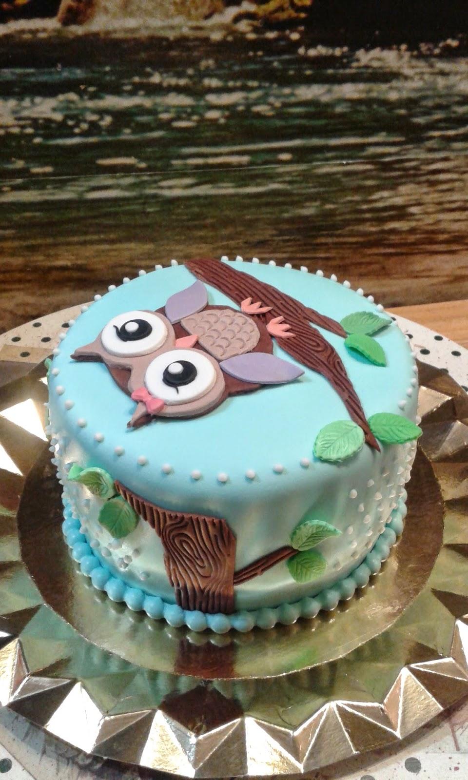 Cupcakes tenerife febrero 2015 - Cupcakes tenerife ...