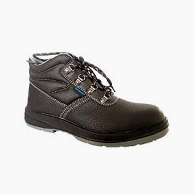 Sepatu Sekolah HS-003