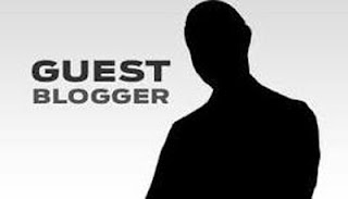 Latest Guest Blogging Tips,Tips for Guest Bloggers