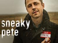 Sneaky Pete (Amazon Studios)