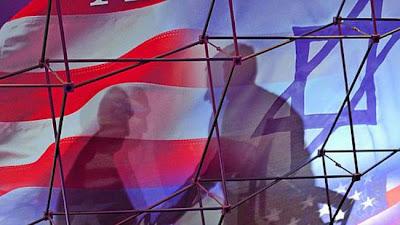 la proxima guerra winep aipac conspirando ataques falsa bandera 11-S guerra contra iran israel