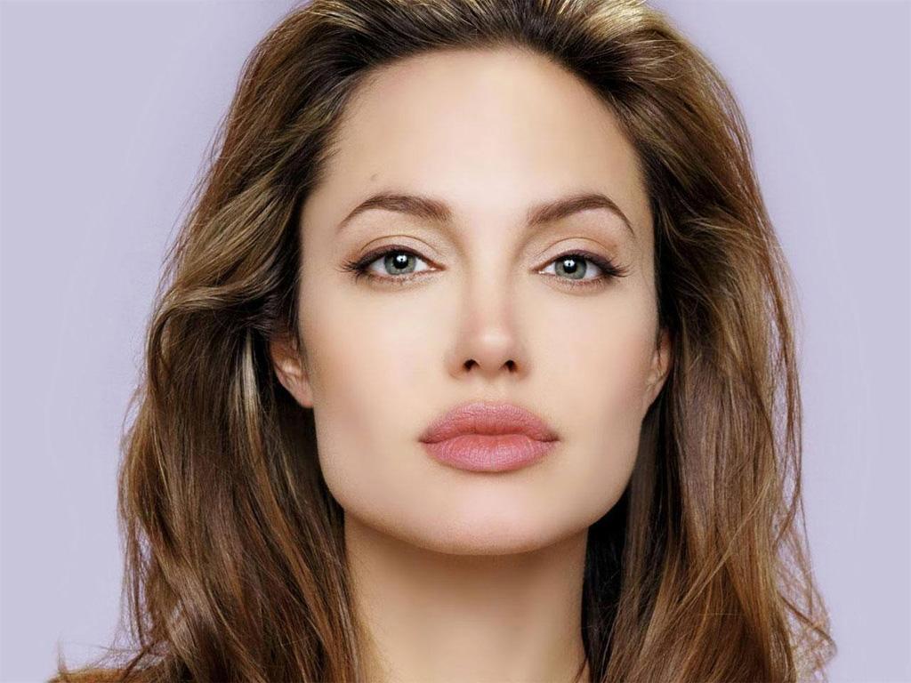 hyperpigmentation Causes Cure Treatment Prevention Pigmentation 1