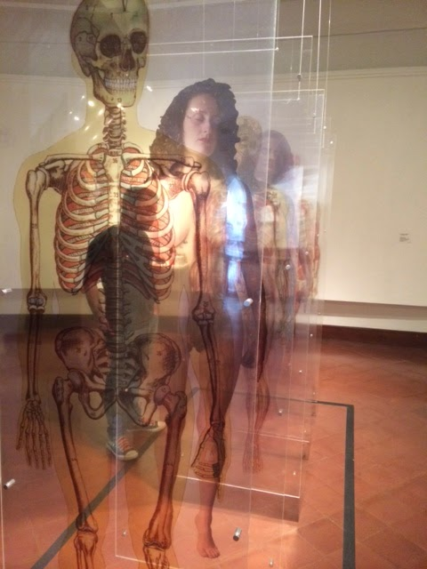 Museo-arte-Costarricense-Costa-Rica-Tursimo