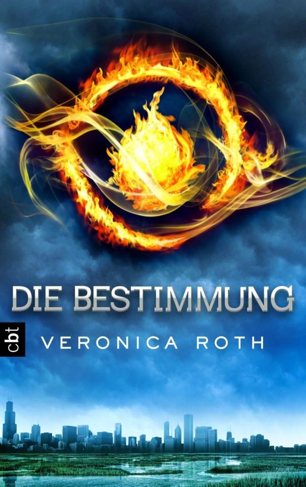 http://www.randomhouse.de/Taschenbuch/Die-Bestimmung/Veronica-Roth/e455883.rhd