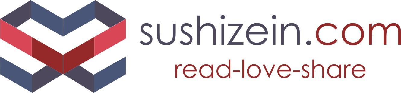 sushizein
