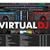Virtual DJ Pro 8 Portable CRACK FREE DOWNLOAD Update 8.0.211