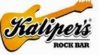 Kaliper's Rock Bar