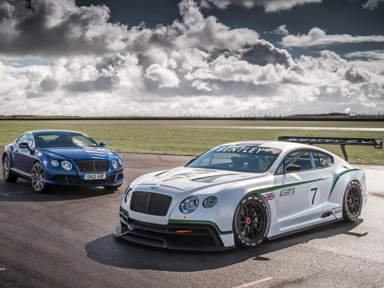 Bentley+Continental+GT3+1.jpg