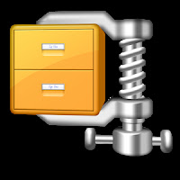 Download WinZip – Zip UnZip Tool Premium v3.5 Apk For Android