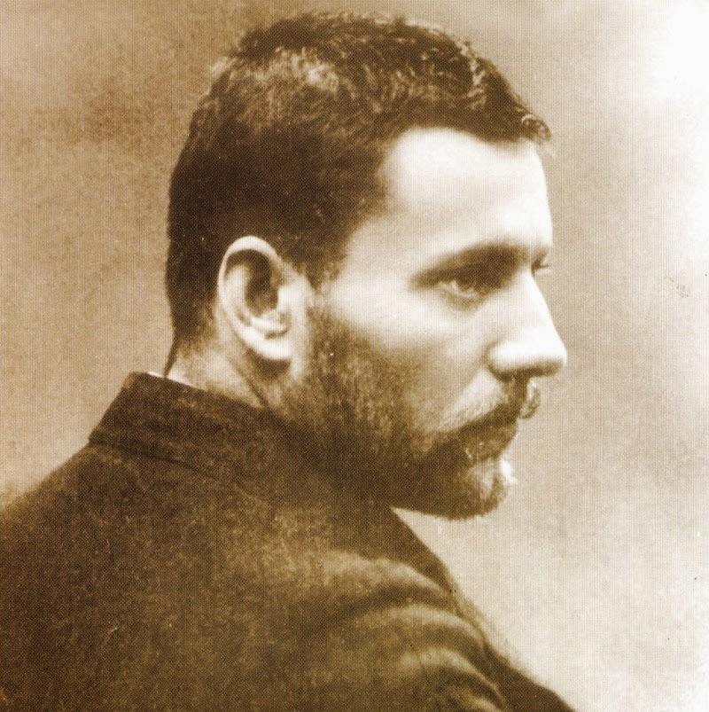 Борисав Станковић