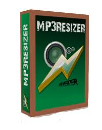 MP3Resizer 1.9.7 Full Crack 1