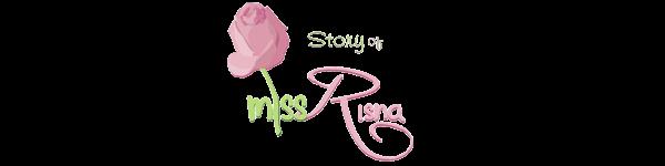 Miss Risna