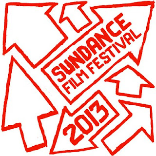 sundance 2013 logo red