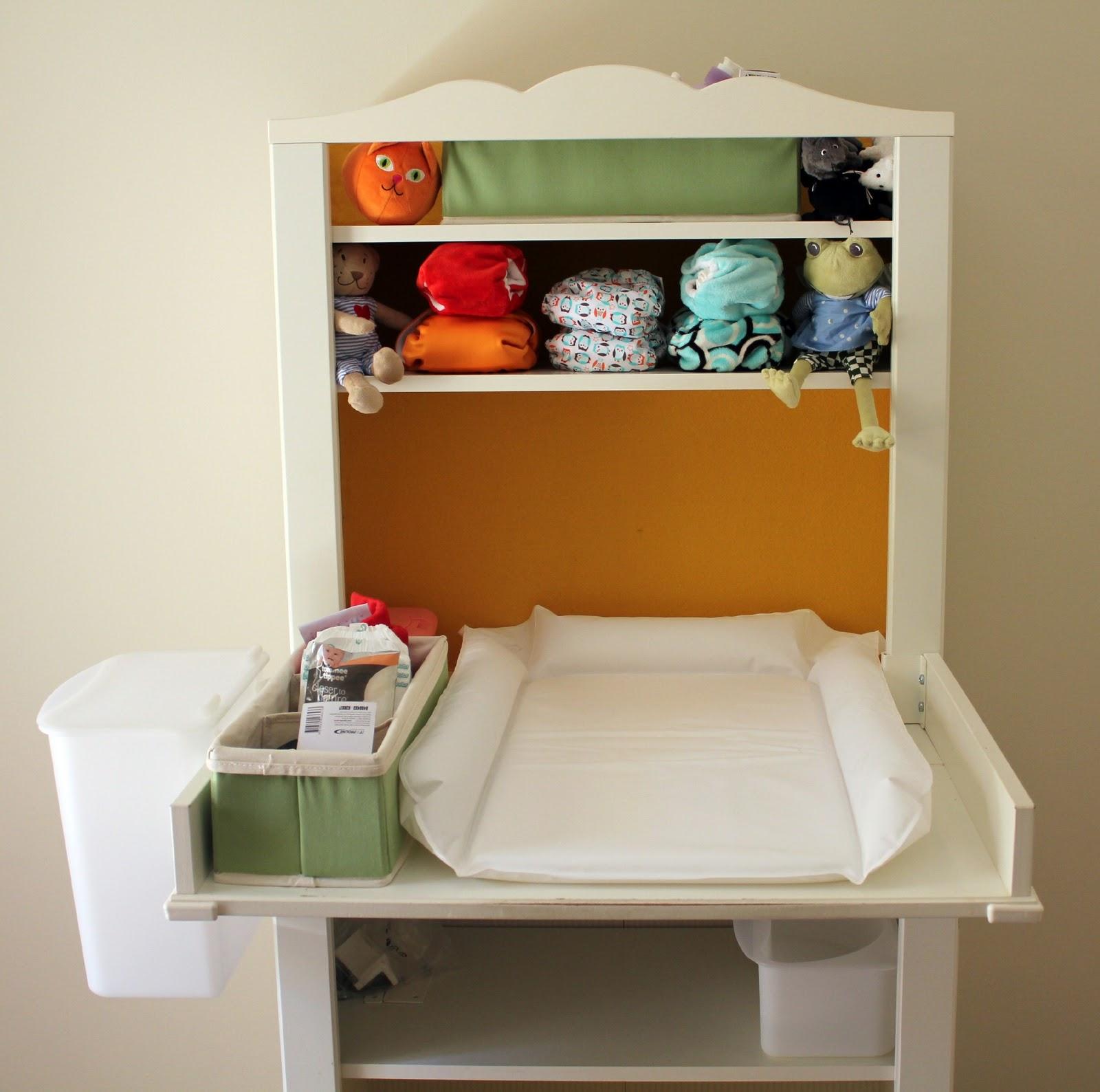 operation 2nd hand change table move fuel love. Black Bedroom Furniture Sets. Home Design Ideas