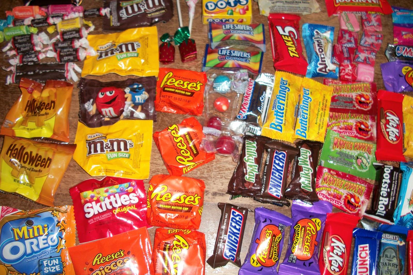 Buy Pecan Pralines, Pies & Southern Candy   Savannah Candy