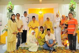 3. Family