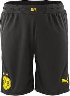 celana bola Dortmund, jual baju bola Dortmund, grade ori, celana go murah, online shop baju bola 2014/1015, kids borrusia Dortmund, ladies home, Away, third, ready jaket