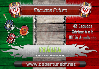 download escudos future da italia gratis para o brasfoot 2011 registrado