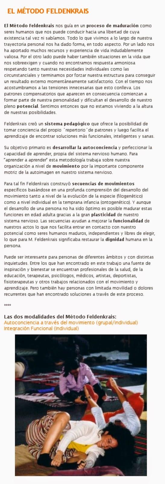 http://formacionfeldenkrais.es/web/