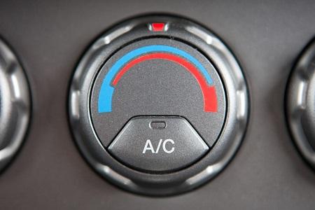 Dr Frio El Aire Acondicionado De Mi Carro Dejo De Enfriar