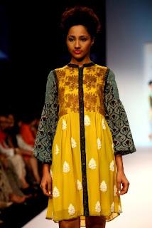 Priyadarshini-Rao-Winter-Collection-2013-14
