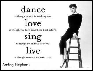 Audrey Hepburn Quotes, Audrey Hepburn Motivational Quotes, Audrey Hepburn Inspirational Quotes
