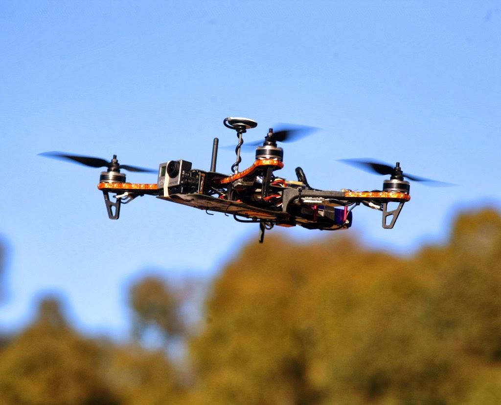 drones12.jpg