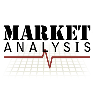 market situation If you are familiar with business plans and marketing plans, then a market situation analysis is no longer new to you whether it is a standalone marketing plan, or a marketing plan within a.
