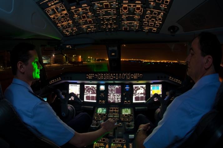 É MAIS QUE VOAR | SNA e aéreas aprovam Pilotos trabalharem somente duas madrugadas seguidas