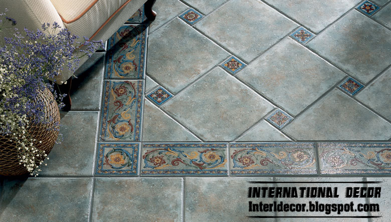 Top floor tiles colors floor tiles colors and designs Different design and colors of tiles