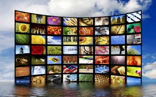 an analysis of a future of marketing without television commercials Advertising, advertising analysis, marketing an analysis on television commercials in india there knows what to order from salesmen without.