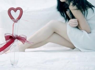 amor pra valer