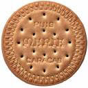 Las galletas: hostias no consagradas para el paladar