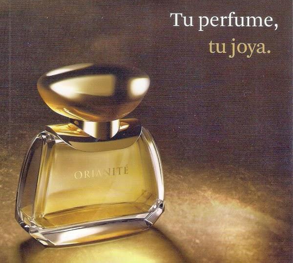 L'BEL-PODER-DORADO-Orianité-fragancia-perfume-2014