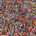 Récord del mundo: 1.900 canoas y kayaks